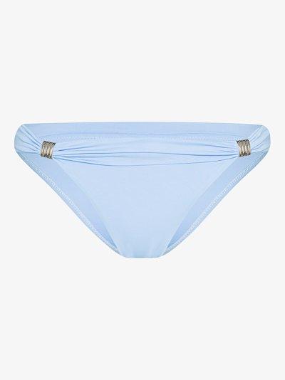 Grenada bikini bottoms