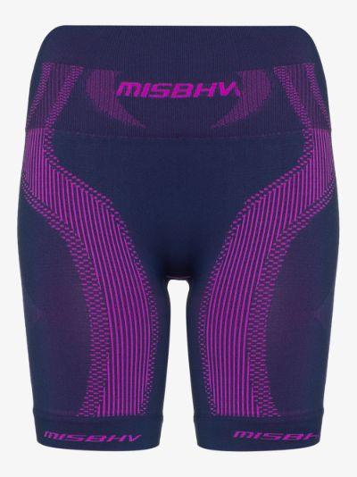 Sport Active cycling shorts