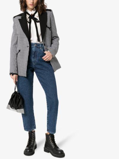 Brigitte high waist jeans