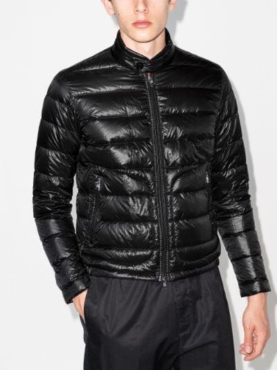 Acorus puffer jacket