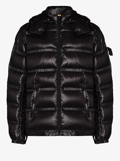 5 Moncler Craig Green Lantz padded jacket