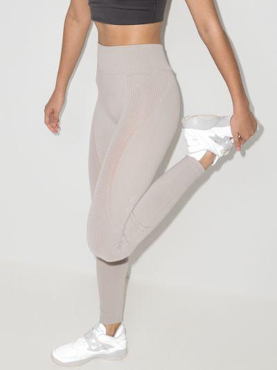 6 Moncler 1017 ALYX 9SM leggings