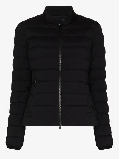 Kaitos puffer jacket