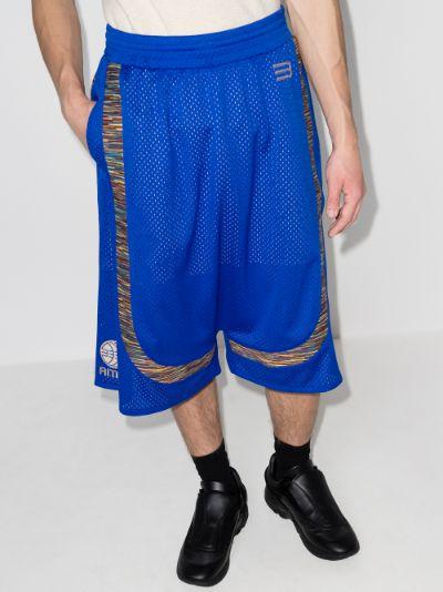 chand basketball shorts