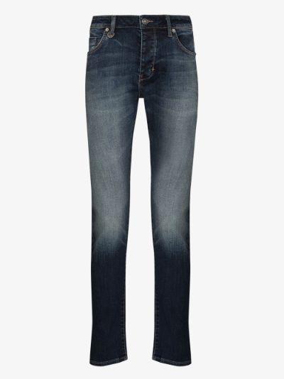Iggy skinny jeans