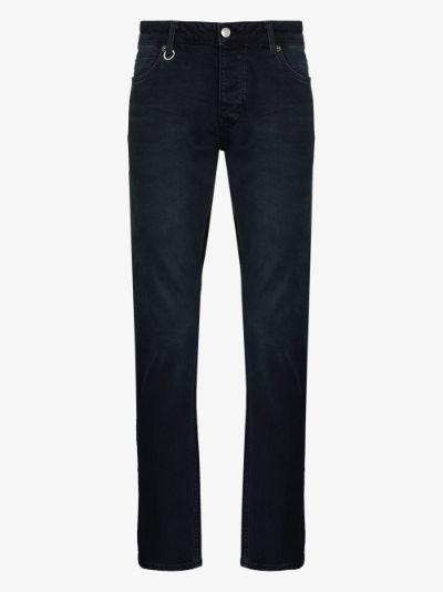 Lou slim fit jeans