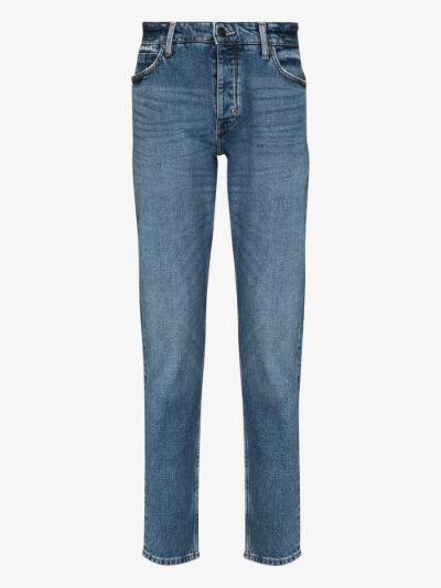 Zero Flight Lou jeans