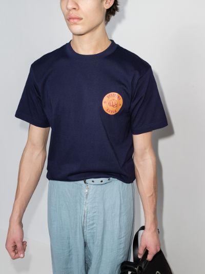 Kata Cotton T-Shirt