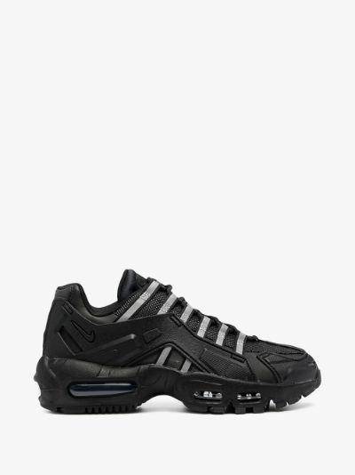 Air Max 95 NDSTRKT sneakers