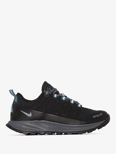 Black ACG Nasu GORE-TEX Sneakers