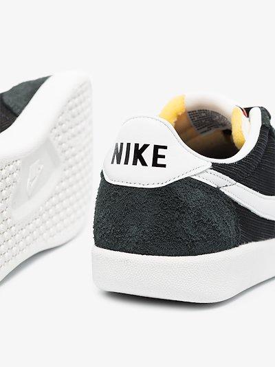 Black Killshot OG SP sneakers