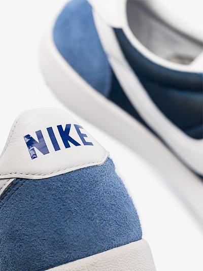 blue Killshot OG SP sneakers