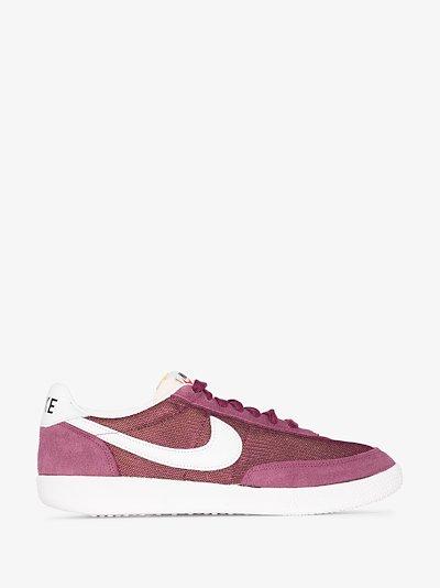 Red Killshot OG SP sneakers