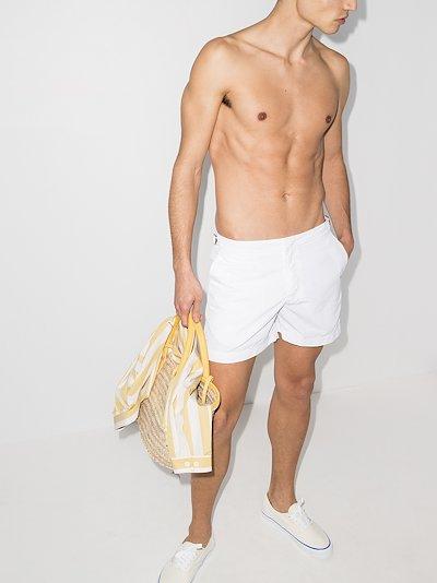 setter swim shorts