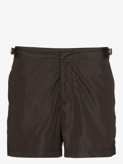 Setter X swim shorts