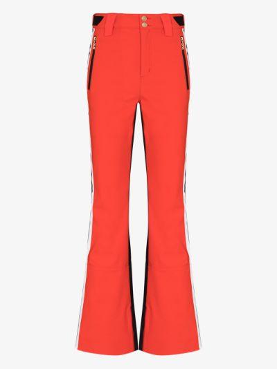 Amplitude ski trousers
