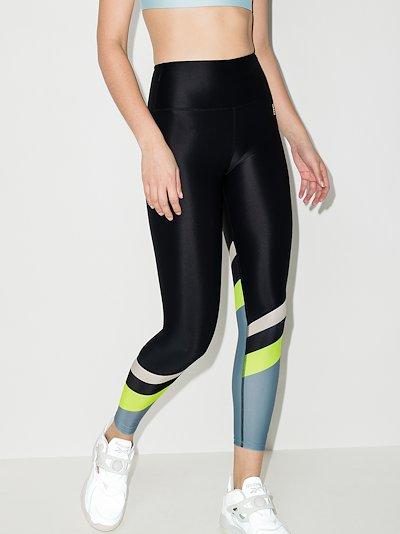 First Position leggings