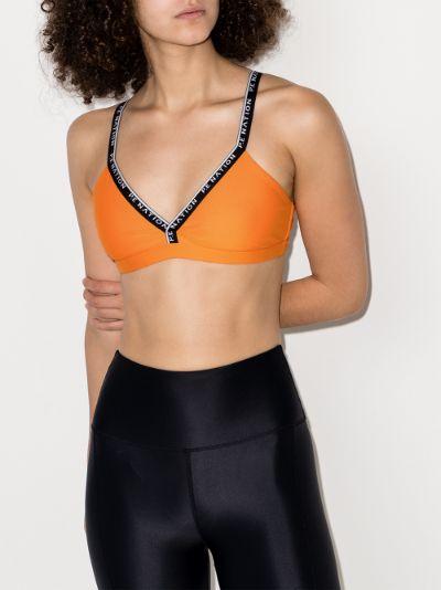 Power Play sports bra