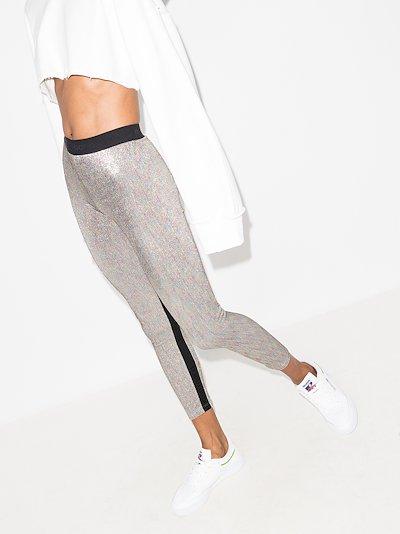 bodyline performance leggings