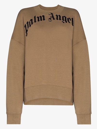 X Browns 50 bear sweatshirt