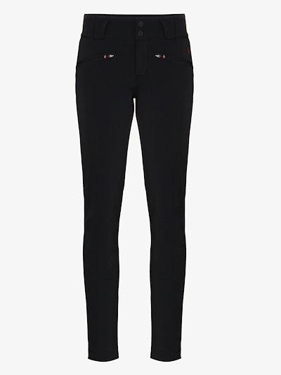 Aurora skinny ski trousers