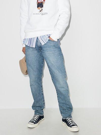 Sullivan slim leg jeans