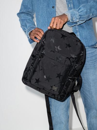 black Flag Daypack backpack