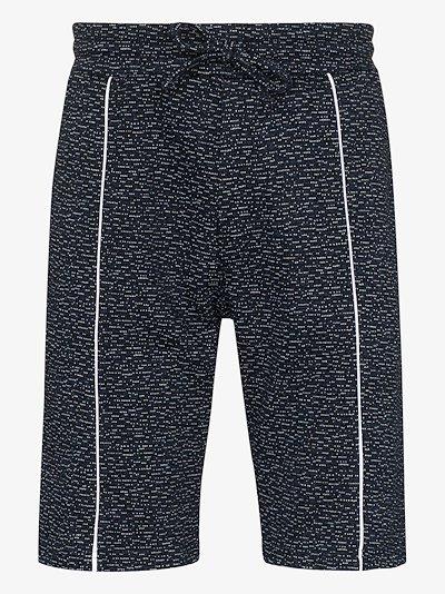 Albion fleck shorts