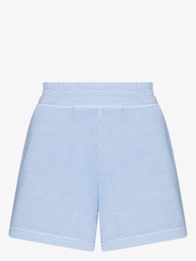 Jane track shorts