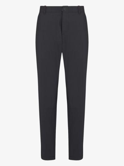 Coach Primeflex trousers