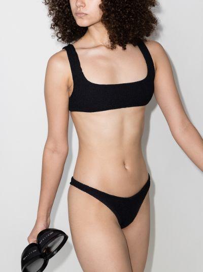 Ginny Scrunch bikini