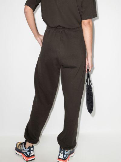 Sunday Mimi track pants