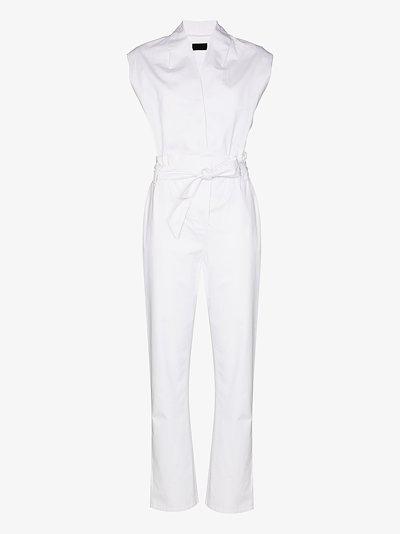 cynthia cotton jumpsuit