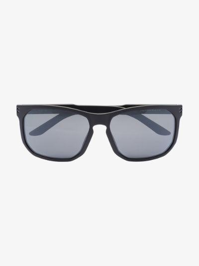 black soundrise Polar 3FX sunglasses