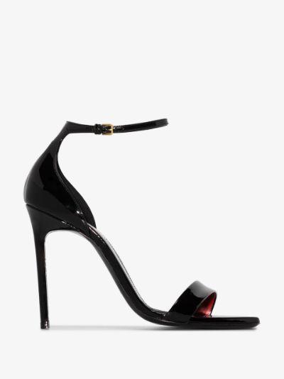 Jane 105 sandals