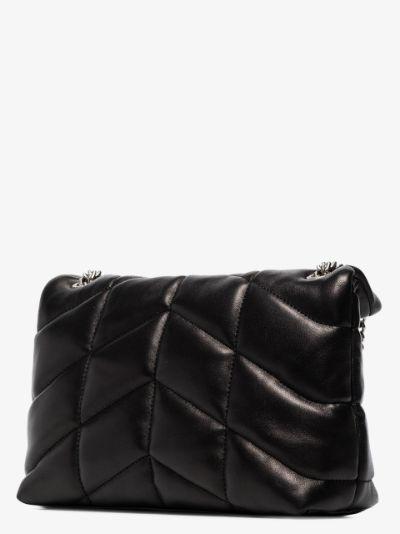 Loulou Puffer shoulder bag