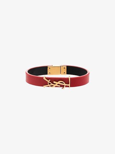 Opyum bracelet