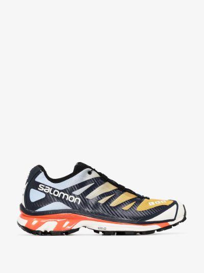 multicoloured XT-4 Advanced sneakers