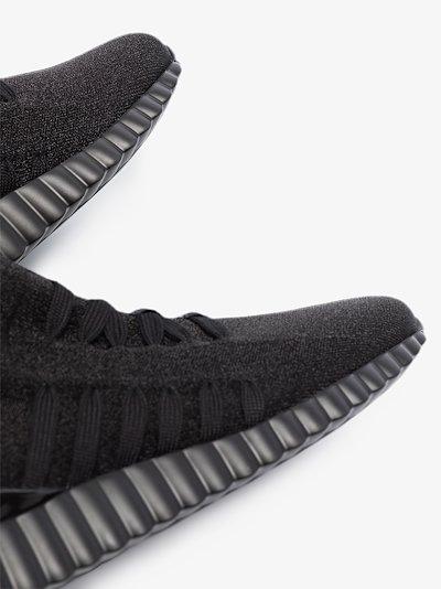 black Rosemary sneakers