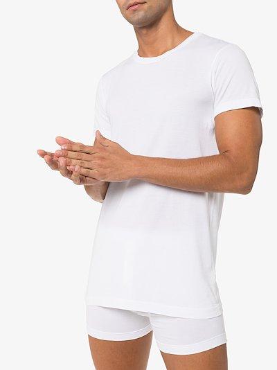 Josef Cotton T-Shirt