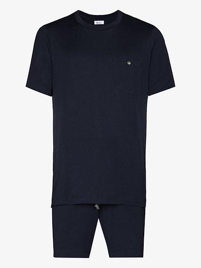Joseph cotton pyjamas