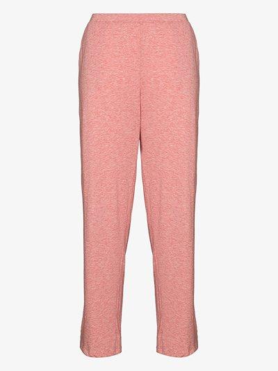 Callen wide leg trousers