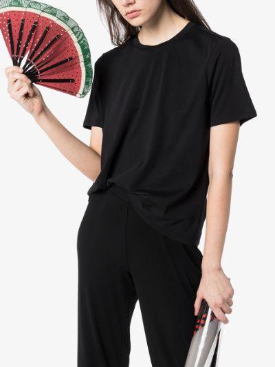 sabine cotton T-shirt