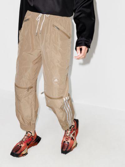 June track pants