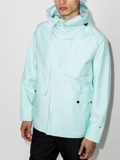 Marina 3L Jacket
