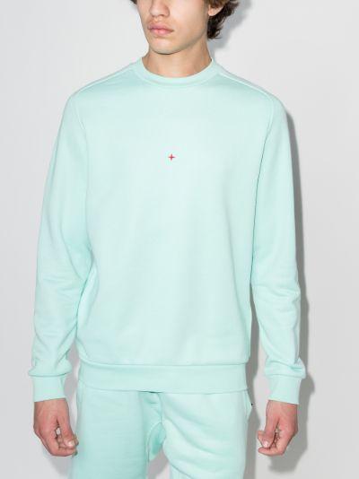 marina seaqual sweatshirt