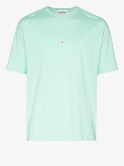 Marina Seaqual T-shirt