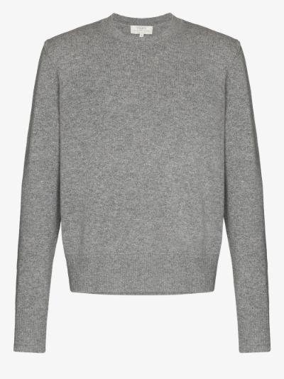 Sorello crew neck sweater