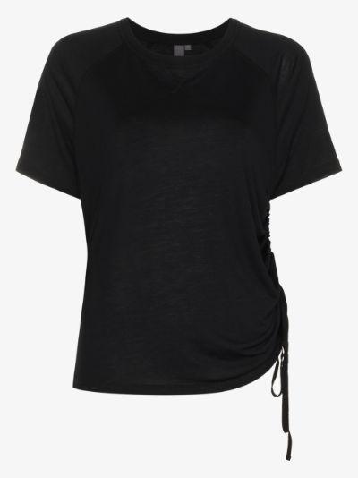 Modify yoga T-shirt