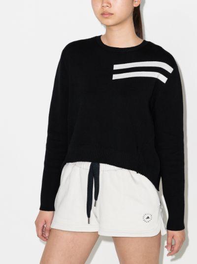 Serenity Crew Neck sweater